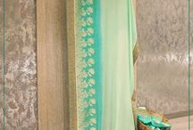 buy Silk Sarees at G3fashion / Shop online Silk sarees at g3fashion, bring you latest silk sarees collection at very minimal cost with Low price, Huge collection, Select design on pinterest and buy at g3fashion.com website.