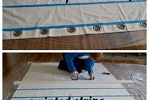 DIY... if I find time to DI