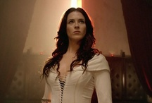 Bridget Regan / Cuz I <3 Her
