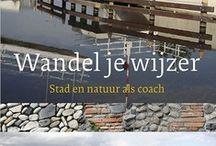 Biebwinkeltje / Biebwinkeltje, incl. verkoop boeken Eemlandse schrijvers!