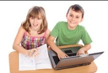 Navigator Blog / Stay up to date with educational news with Compass Learning's blog, Navigator. / by CompassLearning