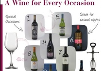 Vino <3 / All about wines...and some of our favorites