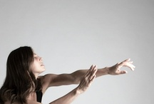 INSPIRATION - Dance / Dance Ballet Kathak Art Jazz Limón