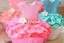 Amazing Cake Art / Creative Cakes