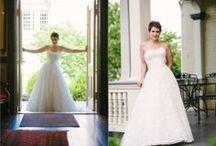 RRP/Weddings / Real people. Real weddings. Real stories.
