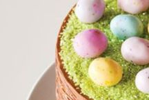 » Easter