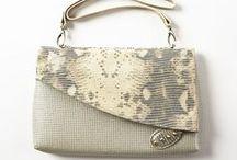 Online Boutique / Showcasing items available on our online boutique: postcardfromparis.com/shop