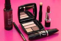 Get the Look / by Avon Insider