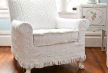 Furniture / DIY furniture upgrades and favorites