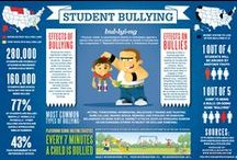 Infographics / by CompassLearning