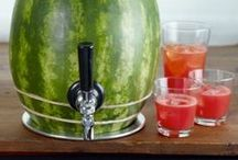 Juice Me / Fab Juicy recipes and ideas