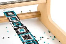 Looney For Looms / I love the loom! / by ReJeana Renee