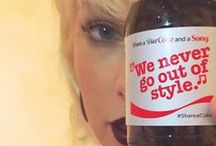 Swiftie Squad / SWIFTIES is our name, RED is our colour, MEREDITH is our mascot, 13 is our number, TAYLOR SWIFT is our queen