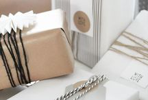 packaging & wrapping / None