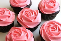 4yo Tea Party Birthday / Ideas for four year olds tea party birthday