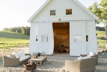 buy me a barn