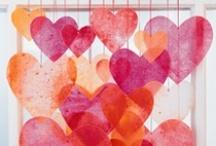 Celebrate it! (Valentines)