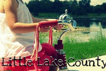 Little Lake County- Events / Events Lake County. Curated by the editors at www.littlelakecounty.com