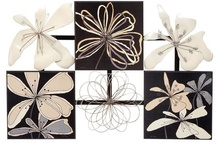 Products We Love / by Metal Wall Art