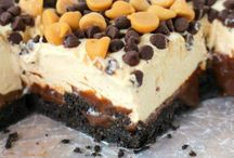Culinary Treats / this board shares #recipes for some of the best culinary treats I've ever enjoyed.