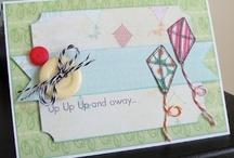 Kites of all kind!
