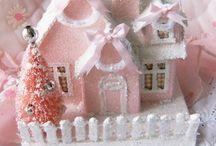 petit house!!!!!!!! / by Ana Gabriela Cardoso