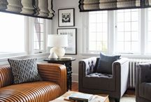 project family room fabulous