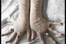 Wedding <3 / by Jennie Arickx