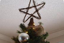 Christmas / by Jennifer Childress