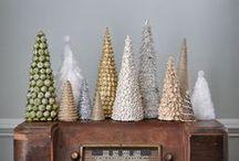Christmas/winter /to do / by REGINA BIRD WASSER