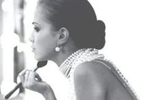 Pearls & Pearl Jewelry / All things pearl-related - science, new culturing technologies, great pics, new inventory, new designs