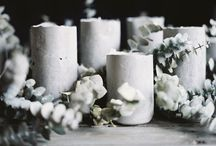 DIY Projects / by Claire Worth MacDonald
