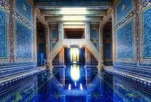 Astounding Architecture / Gorgeous designs!!!