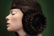 Beauty Lab IV / by Mirella Perroni