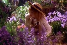 The Secret Garden / Love!!!