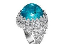 Jawdroppers / Showcasing the very best in beautiful jewelry designs and precious gemstones