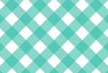 Design | Pattern