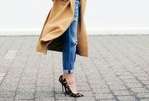 Style File   Womenswear / All things Fashion - streetstyle and runway