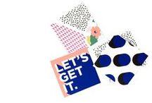 The Paper Curator / Scrapbooking, Papercrafting, Cardmaking, Crafts, Photos, Memory Keeping, Memory Keeping, Keepsakes, Creativity