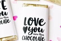 Celebrate | Valentines