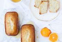 Bread Recipes / Healthy homemade bread recipes