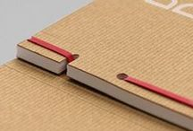 Portfolio Time / Books, Bookbinding, Book Making, Portfolios, Bound, Bindings