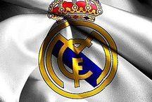 Real Madrid ♛
