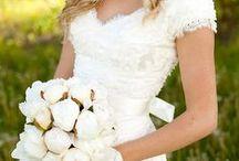 future wedding / by Taylor Schwarzer