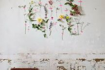 shoppie installations / by TREEHOUSE kid and craft