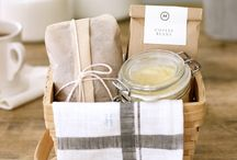 Gifts For Any Occasion / by Carolina Girl Cooks