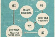 infographs / by Step Up