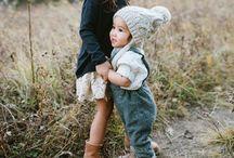Little Irvins / baby, baby clothing, baby fashion, children, kids fashion, nursery, baby ideas, children / by High Five For Love