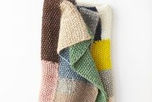 wool / by TREEHOUSE kid and craft