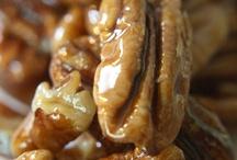 Food:  Dips & Appetizers & Soups / by Jennifer Dougherty